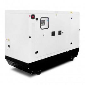 Генератор Rost Power RP-R165 | 120/132 кВт (Турция)