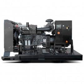 Генератор Rost Power RP-I100| 73/80 кВт (Турция)