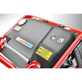 Генератор бензиновый Stark 3500 SPE | 2,5/2,8 кВт (Германия)