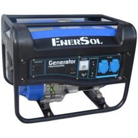 Генератор EnerSol SG-3 (В) | 2,5/3,0 кВт (Германия)
