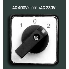 Генератор Konner&Sohnen 10000Е 1/3 | 7,5/8 кВт (Германия)