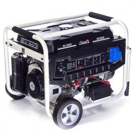 Генератор Matari MX10000E | 7/7,5 кВт (Япония)