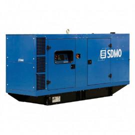 Генератор SDMO J165 K