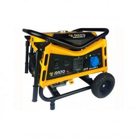 Генератор Rato R6000W | 5,6/6 кВт (Китай)