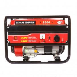 Генератор WEIMA WM2500 | 2/2,2 кВт (Китай)