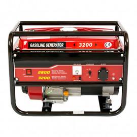 Генератор WEIMA WM3200 | 2,7/3 кВт (Китай)