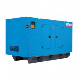 Генератор Emsa EN330 | 240/264 кВт (Турция)