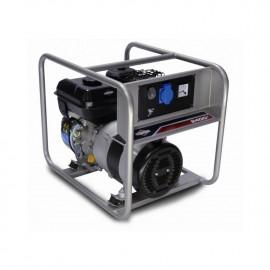 Генератор Briggs & Stratton 2400А   1,6/1,9 кВт (США)