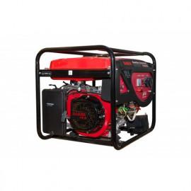 Генератор Saber SB6500E | 5/5,5 кВт (Корея)