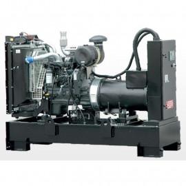 Генератор Fogo FDG100IS | 79/87 кВт (Польша)