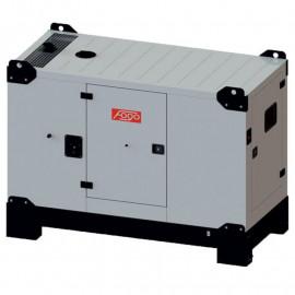 Генератор Fogo FDG130IS | 99/109 кВт (Польша)