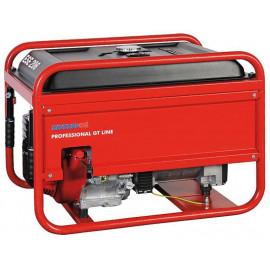 Генератор Endress ESE 206 HS GT | 2,2/2,6 кВт (Германия)