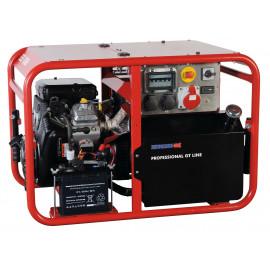 Генератор Endress ESE 1006 DBS-GT | 5,4/8,8 кВт (Германия)