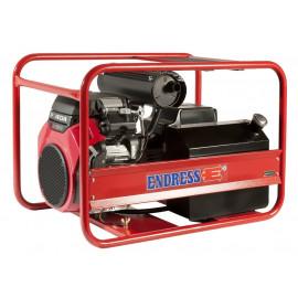 Генератор Endress ESE 1506 DHS-GT ES/А адапт. под АВР | 10,6/11,7 кВт (Германия)