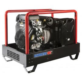 Генератор Endress ESE 2006 DBS-GT ES | 18/19,8 кВт (Германия)