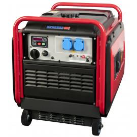 Генератор инверторный Endress ESE 3500 Silent T | 2,8/3,2 кВт (Нiмеччина)