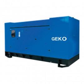 Генератор GEKO 30015 ED-S/IEDA SS | 24/30 кВт (Німеччина)