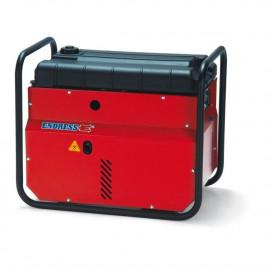 Генератор Endress ESE 406 YS-GT ISO Diesel | 2,9/3,4 кВт (Нiмеччина)