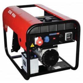 Генератор Endress ESE 906 LS ES Diesel (121009A)| 6,8/7,9 кВт (Германия)