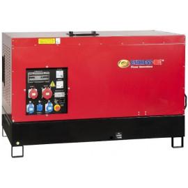 Генератор Endress ESE 20 YW-B | 15,2/16,3 кВт (Германия)