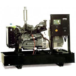 Генератор Endress ESE 30 YW | 25,8/26,4 кВт (Германия)