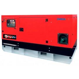 Генератор Endress ESE 35 YW/AS | 25,8/26,4 кВт (Германия)