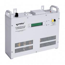 Стабілізатор напруги Volter СНПТО - 9 пт   9 кВт (Україна)