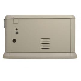 Генератор Generac 7045 | 10 кВт (США)