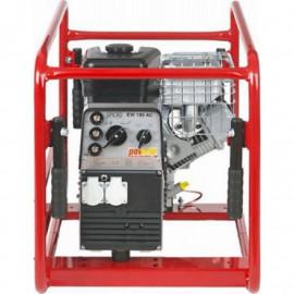 Генератор сварочный Endress ESE 404 SHS AC | 3,6/4,0 кВт (Германия)