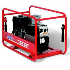 Генератор сварочный Endress ESE 404 SHS AC | 4/4,4 кВт (Німеччина)