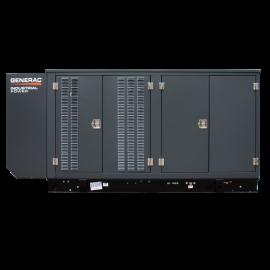 Генератор Generac SG 80 | 55/64 кВт (США)