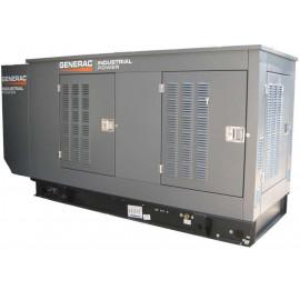 Генератор Generac SG 100 | 71/80 кВт (США)