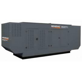 Генератор Generac SG 175 | 130/140 кВт (США)