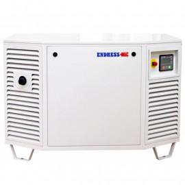 Генератор Endress ESE 808 GF | 7/8 кВт (Германия)