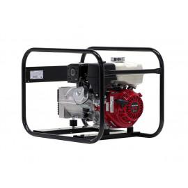 Генератор Europower EP5500T | 4,5/5 кВт (Бельгия)