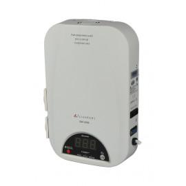 Стабілізатор напруги Luxeon SW-2000 | generator.ua | 1,2 кВт Китай