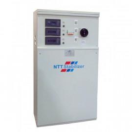Стабилизатор напряжения NTT Stabilizer DVS 3320   generator.ua   18 кВт Китай