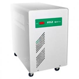 Стабілізатор напруги ORTEA VEGA 700-15/45   generator.ua   4,9 кВт Iталiя