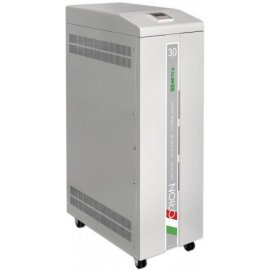 Стабилизатор напряжения ORTEA Orion Y10-15 / 7-20 | generator.ua | 7 кВт Италия