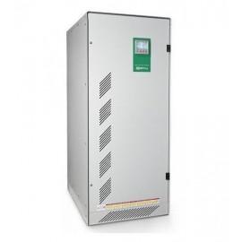 Стабілізатор напруги ORTEA ANTARES 13500-15   generator.ua   94,5 кВт Iталiя