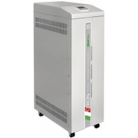 Стабилизатор напряжения ORTEA Orion Y3-15 / 45 | generator.ua | 2,1 кВт Италия