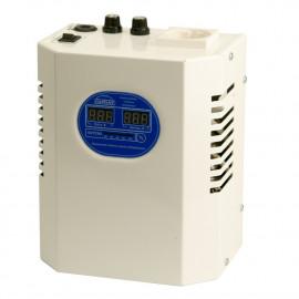 Стабилизатор напряжения SinPro Гарант СН-800 | generator.ua | 0.845 кВт Украина