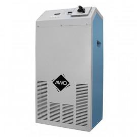 Стабілізатор напруги Прочан СНОПТ(Ш) 17,6 | generator.ua | 17,6 кВт Україна
