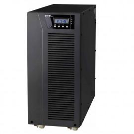ИБП Eaton 9130 6000 ВА   generator.ua   5,4 кВт США