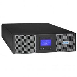 ИБП Eaton 9PX 6000i RT3U Netpack SNMP | generator.ua | 5,4 кВт США