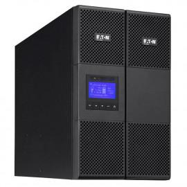 ИБП Eaton 9SX 8000i | generator.ua | 7,2 кВт США
