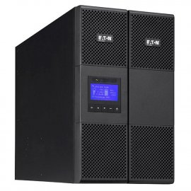 ИБП Eaton 9SX 11000i | generator.ua | 10 кВт США