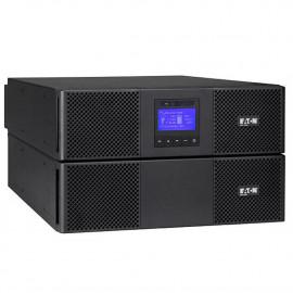 ИБП Eaton 9PX 6000i 3:1 RT6U HotSwap Netpack | generator.ua | 5,4 кВт США