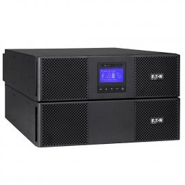 ИБП Eaton 11000i RT6U HotSwap Netpack, SNMP | generator.ua | 10 кВт США