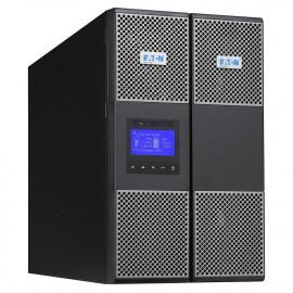 ИБП Eaton 9PX 11000i 3:1 HotSwap | generator.ua | 10 кВт США